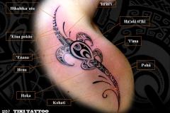 Tatouag-epaule-tortue-femmeS