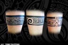 Tatouage-Bracelet