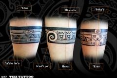 Tatouage-BraceletS