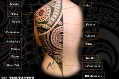 Tatouage_dos_femme_marquisienS