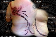 Tatouage_dos_fleur_arabesque_femmeS
