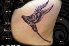 Tatouage_femme_oiseauS