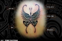 Tatouage_papillon_dos_femmeS