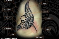 Tatouage_raie_manta_flanc_coteS