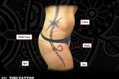 TattooMarquisien-flanc-FemmeS