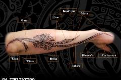 Tattoo_avant_bras_Femme_marquisienS