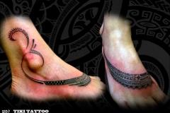 Tattoo_cheville_pied_femme