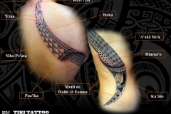 Tattoo_dos_flanc_femme_marquisienS
