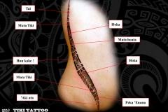 Tiki_Tattoo_tatouage_hanche_coteS
