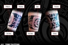 bracelet-avant-bras-tiki-tattooS