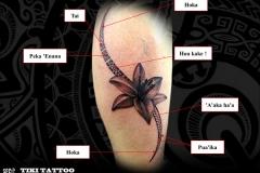 fleur-tattoo-molletS