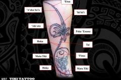 fleur-tiki-tattooS