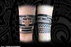 tatouage_bracelet_poignet_femme