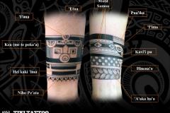 tatouage_bracelet_poignet_femmeS