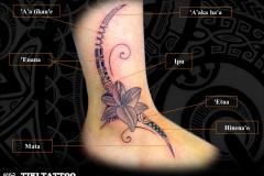 tatouage_cheville-fleurS