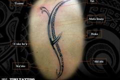 tatouage_dos_femme_colone_vertebraleS