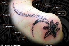 tatouage_epaule_omoplate_fleurS