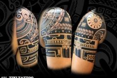 tatouage_femme_epaule