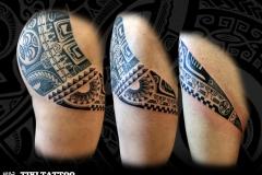 tatouage_fesse_cuisse