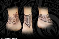 tatouage_pied_cheville_tour_complet