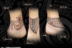 tatouage_pied_cheville_tour_completS