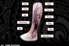 tattoo-cheville-jambeS