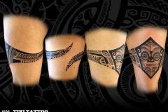 tattoo_cuisse_tiki