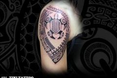 tattoo_epaule_femme