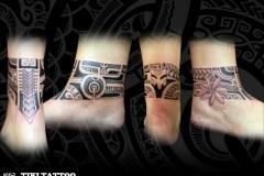 tattoo_pied_femme