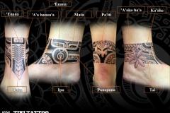 tattoo_pied_femmeS