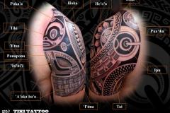 Epaule_marquisien_tatouageS