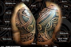 Epaule_tatouage_marquisienS