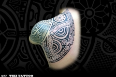 Motif-marquisienTiki-Tattoo