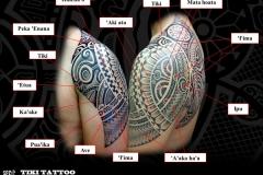 Motif-marquisienTiki-TattooS2