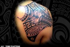 Raie_Manta_Tiki_Tattoo