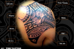 Raie_Manta_Tiki_TattooS