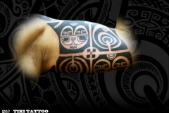 Tatouage_Bras_biceps_tour_complet2