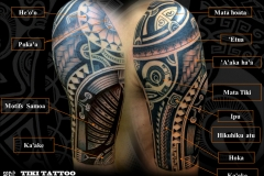 Tatouage_Bras_biceps_tour_completS