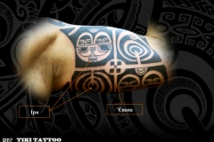 Tatouage_Bras_biceps_tour_completS2