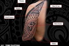 Tatouage_Marquisien_Samoa_TikiTattooS2