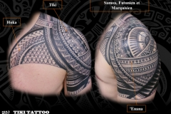 Tatouage_Samoa_Marquisien_Futunien_epaule_pecS