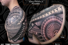 Tatouage_Samoa_Marquisien_Futunien_epaule_pecS2
