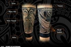 Tatouage_Samoa_Marquisien_MoletS