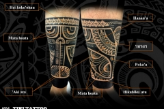 Tatouage_Samoa_Marquisien_MoletS2