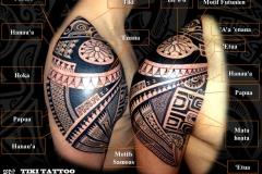 Tatouage_Samoa_Marquisien_TikiTattooS