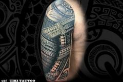 Tatouage_Symboles-Samoa_Wallis_Futuna