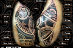 Tatouage_Tiki_Tattoo_epaule_brasS
