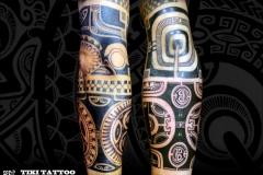 Tatouage_avant_bras_homme
