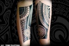 Tatouage_avant_bras_marquisien_futunien_homme