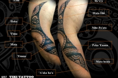 Tatouage_bras_avant_bras_hommeS